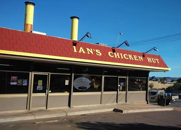 ians-chicken-hut