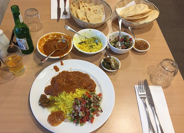 indian-indulgences
